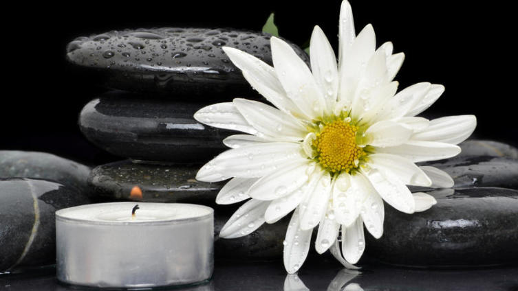 Как добиться гармонии души и тела?