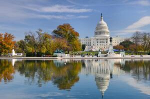 «Черный вторник» США, или Что такое правительственный шатдаун и чем это обернется для зоопарка?