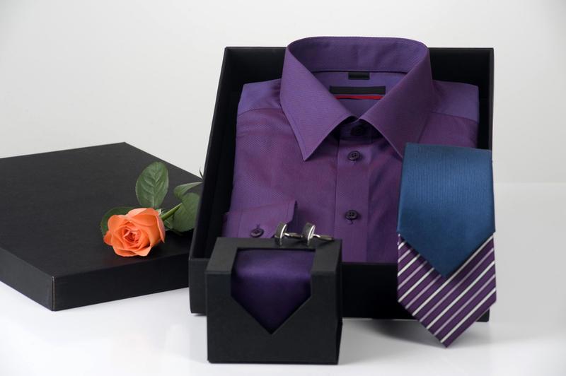 Подарок мужчине - лучшие идеи подарков для мужчин