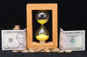 Время - деньги. Как научиться распределять свое время?