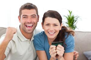 Какие преимущества получают владельцы кредитных карт?