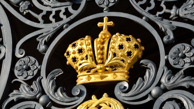 Выставка «Венчания на царство и коронации в Московском Кремле». Чему она посвящена?