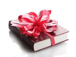 Что подарить любимым? Выбираем подарок маме
