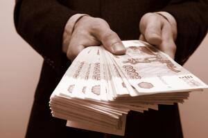 Отцы и алименты: почему бывшие мужья не хотят их платить?