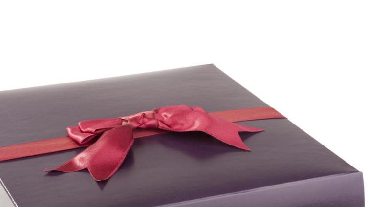 Что подарить любимым? Выбираем подарок папе