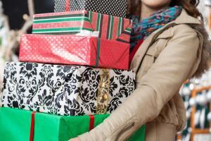 Не знаете, что подарить? 20 подарков на все случаи жизни!