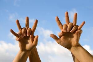 Как восстановить доверие в отношениях?