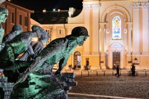 Так ли малозначимо Варшавское восстание, как утверждают клеветники?