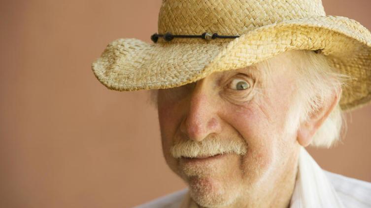 Долгожительство или принцип детерминизма, оптимизм или утопия?