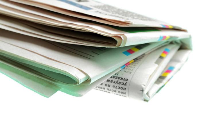 Почему неверная информация называется газетной уткой?