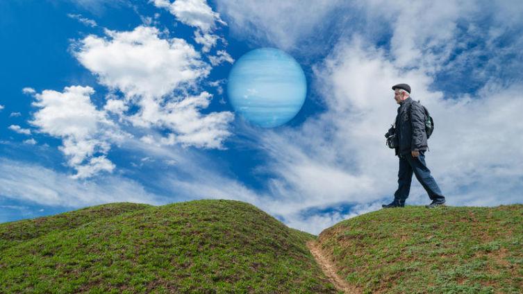 Нужно ли человечеству долгожительство? Этюды антиоптимизма