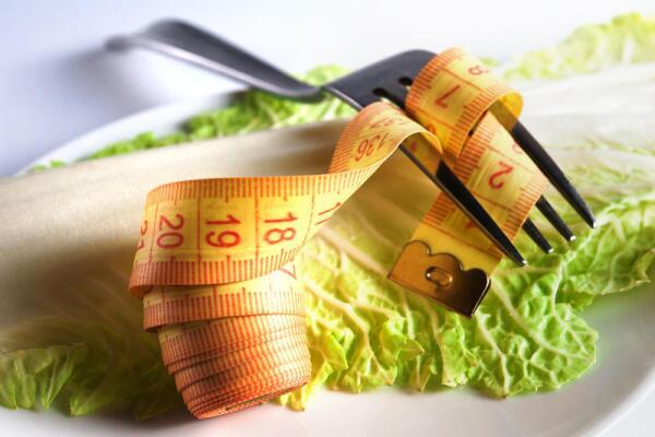 Заморить червячка «наповал»? Главные ошибки питания