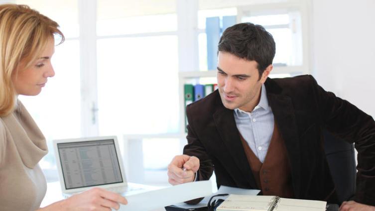 Долги и кредиты мужа: как защитить себя? На пути к разводу