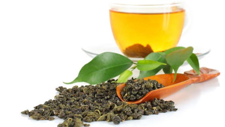 На что следует обратить внимание при выборе зеленого чая?