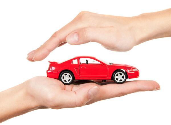 Стоит ли покупать автостраховку через интернет?
