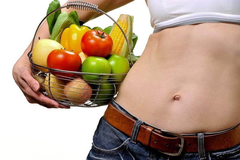 Диеты для желудка и кишечника: диета 1, диета 2, диета 3