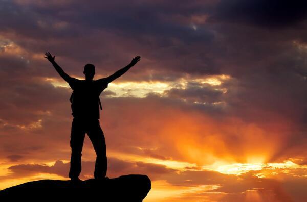 Как преодолеть стресс и стать героем?