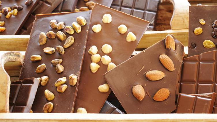 Сладкие тайны: опасен ли шоколад?