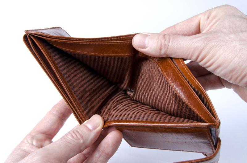 Картинки по запросу куда деваются деньги