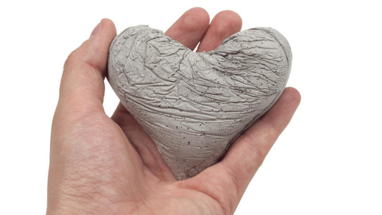 Советы мужчинам-2. Как найти свою любовь?