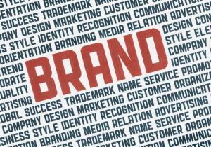 Как раскрутить бренд? Спросите у потребителей!