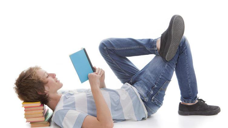 Вампиры и прочая нечисть: читать или не читать?