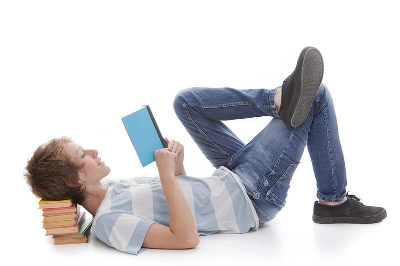 Книга фейерверк перемен читать