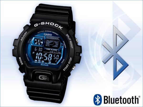 Самые современные наручные часы часы наручные швейцарские как выбрать