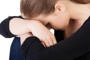 Психофармакология. Возможен ли идеальный антидепрессант?