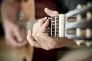 SANTIANO: что было бы, если б RAMMSTEIN поседели и заиграли народную музыку?