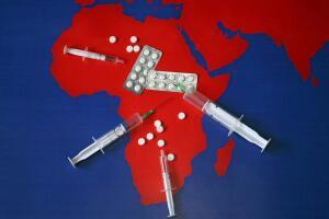 СПИД – чума или афера 20-го века?