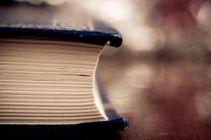 Философия Гегеля. Насколько она доступна для понимания?