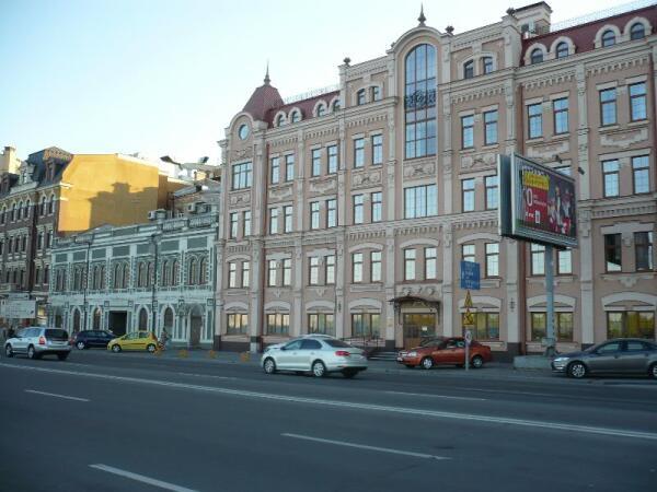 Достопримечательности Киева: что стоит посмотреть?