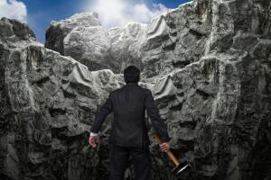 Как извлечь пользу из любой трудной ситуации?