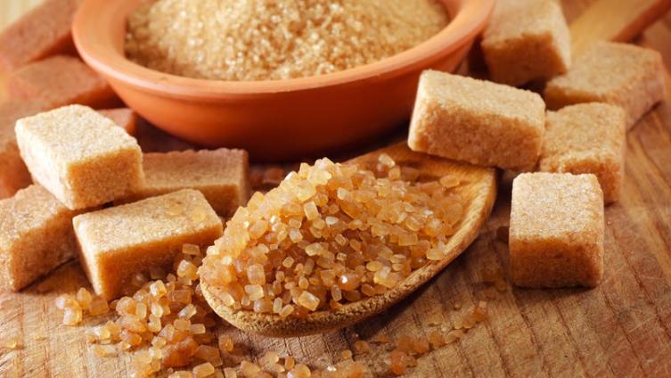 Так ли уж вреден сахар?