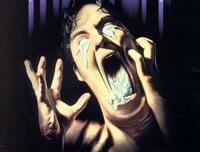 Комедия ужасов «Вкусная дрянь» (1985). Какие йогурты наименее полезны?