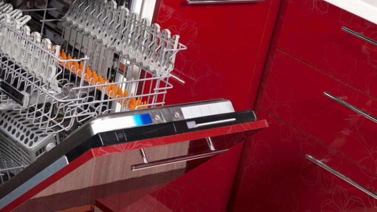 Какие бытовые приборы должны быть на современной кухне?