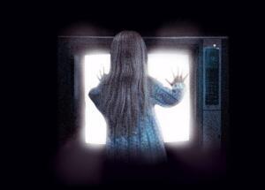 Мистика «Полтергейст» (1982). Почему этот фильм называют проклятым?