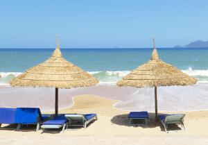 Чем так примечателен отдых во Вьетнаме?