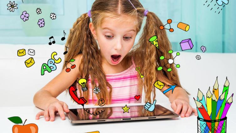 Творчество в образовании - на что обратить внимание? Компьютерное творчество