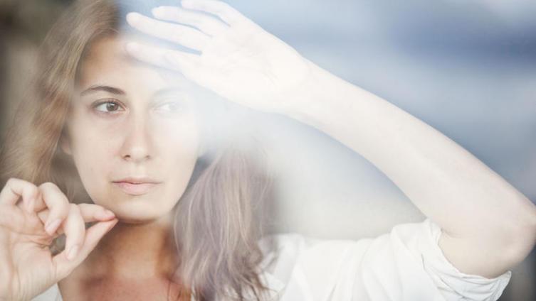 Как пережить расставание и не потерять себя?