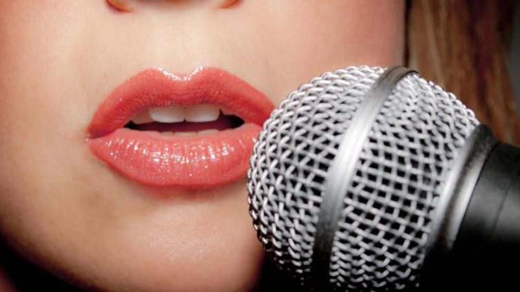 Сел голос как восстановить быстро в домашних условиях 227
