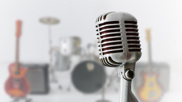 Что мы знаем о меланхоличных песнях Джо Дассена?