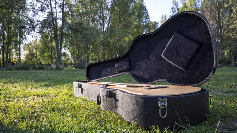 Анна Пингина как уникальное музыкальное явление. Почему ее необходимо слушать живьем?