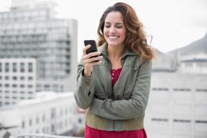 С чего начать выбор подходящего мобильного тарифа? Билайн - каждому по потребностям!