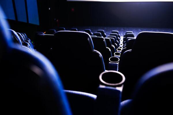 Что такое кино-попкорн?