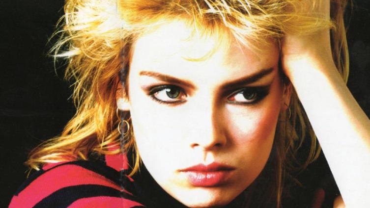 Ким Уайлд (урождённая - Смит) родилась 18 ноября 1960 г. в Лондоне.