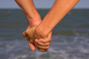 Как построить идеальные отношения в реальном мире?