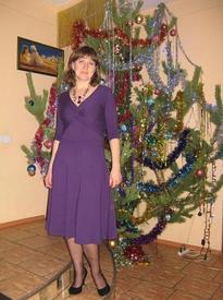 Марина ПОСЛЕ, 70 кг