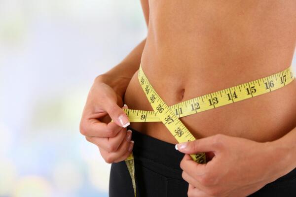 Как связаны снижение веса, личностный рост и уровень интеллекта?